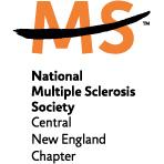 Nmss logo original