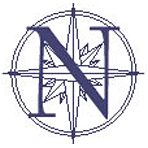 Neals compass logo original