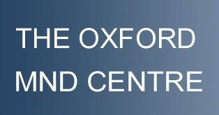 Oxford mnd banner shortened original