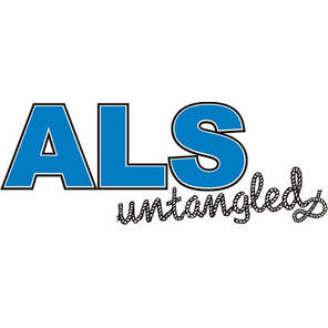 Als untangled icon modified original