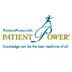 Patientpower original