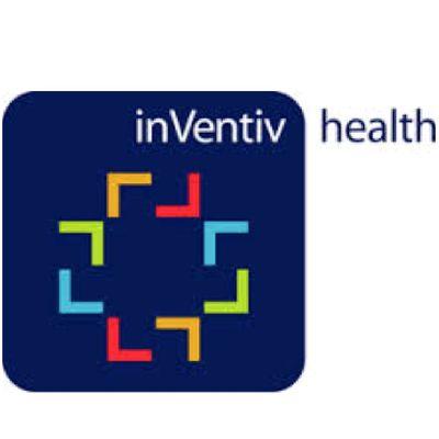 Inventiv logo original