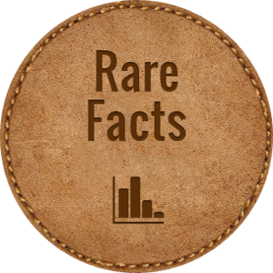 Rare_disease_facts_statistics-medium