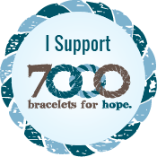 7000_i-support-7000-bracelets-for-hope-medium