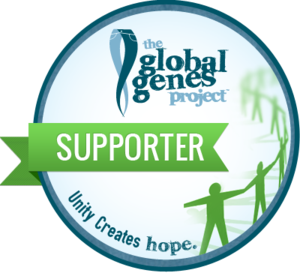 Rare_disease_supporting_organizations_badge-medium