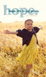 Childhood brain cancer treatments medium